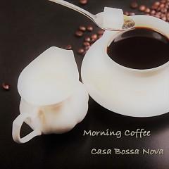 Morning Coffee (Single)