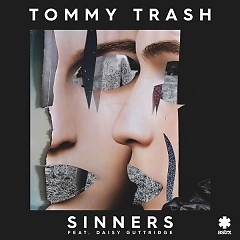 Sinners (Single) - Tommy Trash