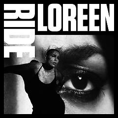 Ride - Loreen