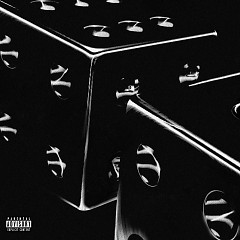 Pull Up N Wreck (Single) - Big Sean, Metro Boomin, 21 Savage