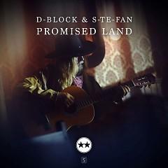 Promised Land (Single) - D-Block, S-te-Fan
