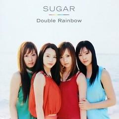 Double Rain - Sugar