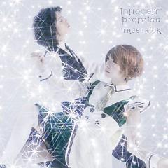 innocent promise  - TRUSTRICK