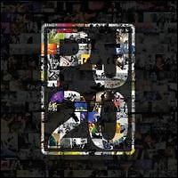 Pearl Jam Twenty-OST (CD1)