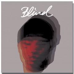 Blind (Single) - Kuda