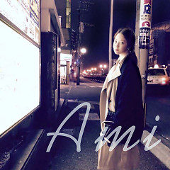 Dawn (Single) - Ami