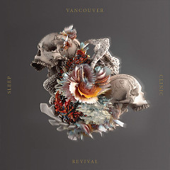 Revival - Vancouver Sleep Clinic