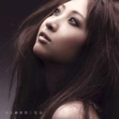 Houseki - Marina Inoue