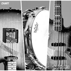 Chart (Mini Album)