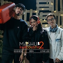 Mashup Rapcoustic 2 (Single)