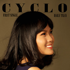 Cyclo (Single)