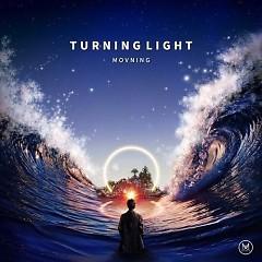 Turning Light (Single) - Movning