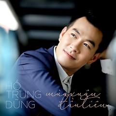 Mùa Xuân Đầu Tiên (Single)