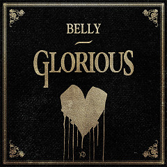 Glorious (Single) - Belly