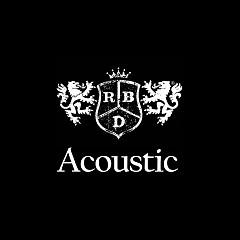 Acoustic (Live) (Single)