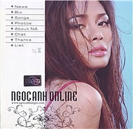 Ngọc Anh Online - Ngọc Anh