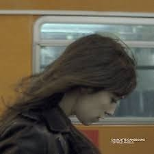 Terrible Angels - Charlotte Gainsbourg