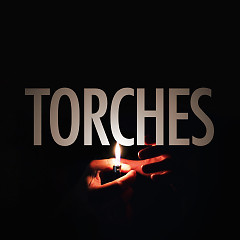 Torches (Single)