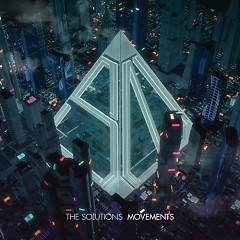Movements (Vol.2) - The Solutions