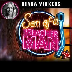 Son Of A Preacher Man (Single)