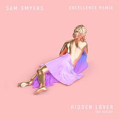 Hidden Lover (Excellence Remix)