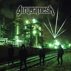 MUSIC - Girugamesh