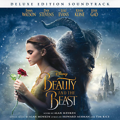 Beauty And The Beast OST - Various Artists