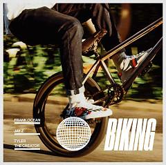 Biking (Single)