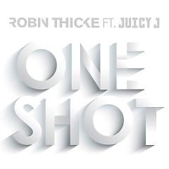 One Shot (Single)