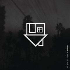 I'm Sorry… (EP) - The Neighbourhood