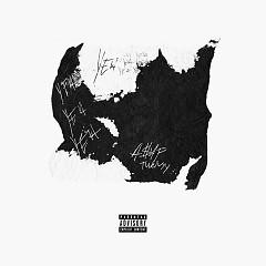 Yea Yea Yea (Maps) (Single)