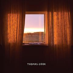 Thomas Cook - Thomas Cook