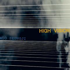 High Vision (Single)