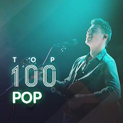 Top 100 Pop Âu Mỹ Hay Nhất