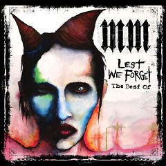 Lest We Forget - The Best Of (Disc 2)