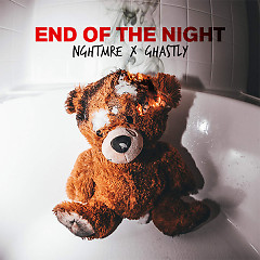 End Of The Night (Single)