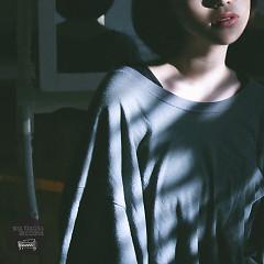 Autumn Breeze (Single) - Jida