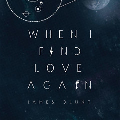 When I Find Love Again - EP