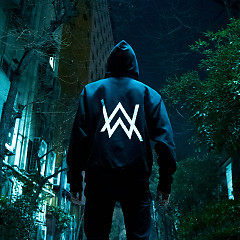 Ignite (Instrumental) (Single) - Alan Walker, K-391