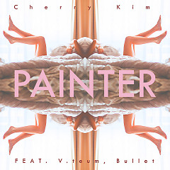 Painter (Single)