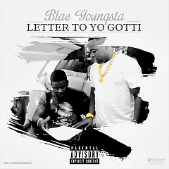 Letter To Yo Gotti (Single)