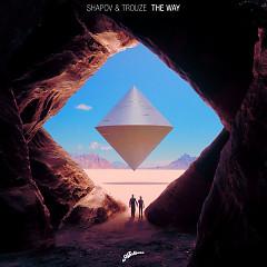The Way (Single)