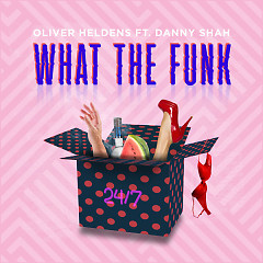 What The Funk (Single)