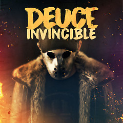 Invincible - Deuce
