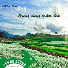 Trăng Sáng Vườn Chè - Hòa Tấu