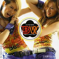 BW - China Dolls