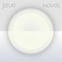 Novel - Jizue