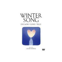 Winter Song (Single)