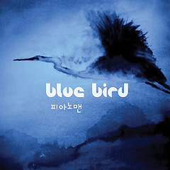Blue Bird - Piano Man