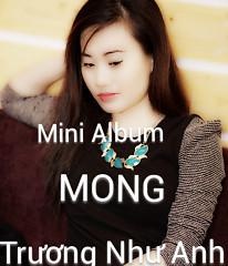 Mong (Mini Album)